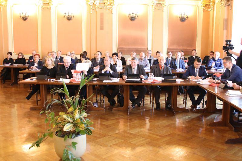 kalisz rada miasta - Urząd Miejski w Kaliszu