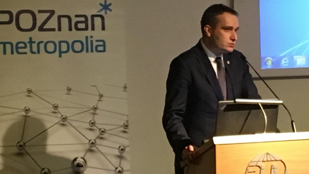 Piotr Jaśkowiak