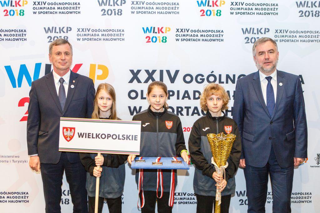 olimpiada młodzieży 2018 - www.oom2018.wielkopolskie.pl/