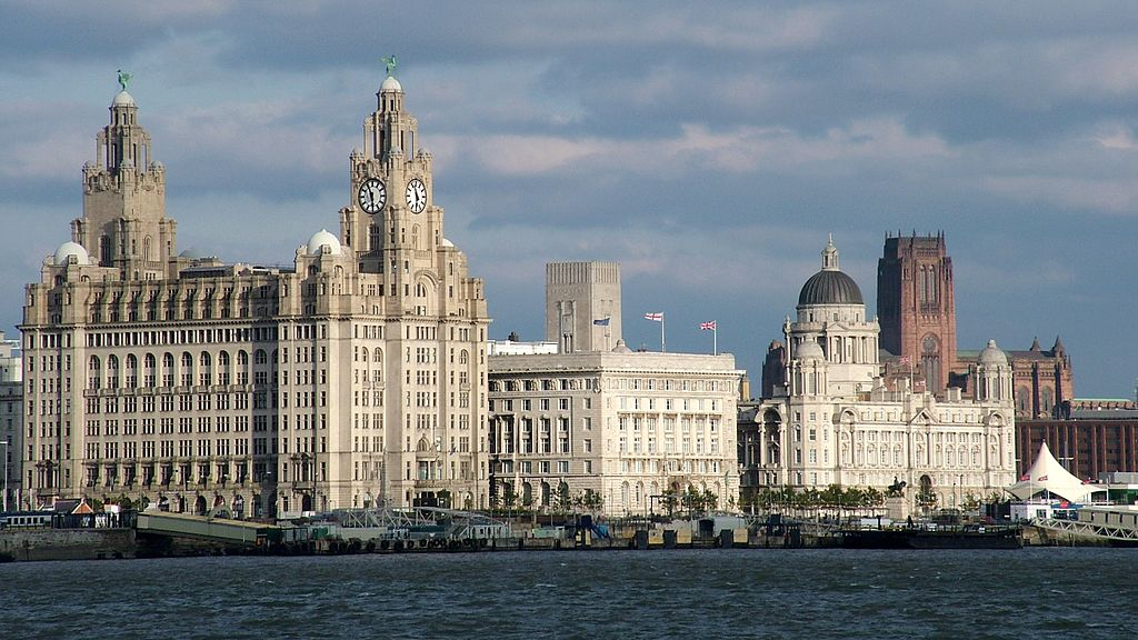 liverpool - wikipedia.org