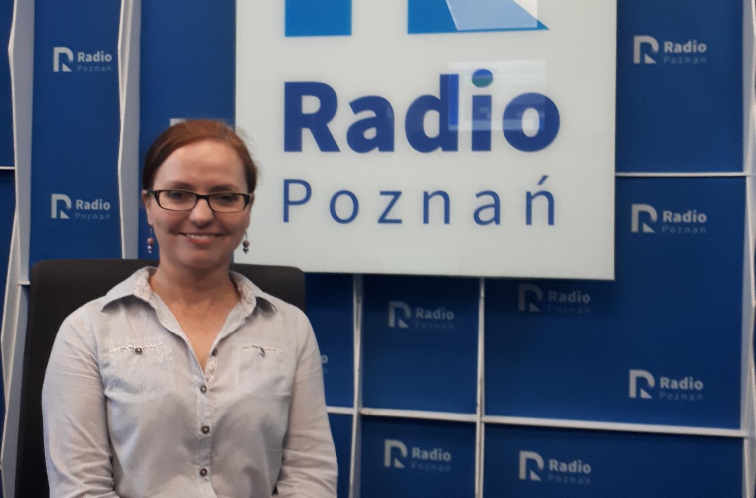 dorota bonk hammermeister - Łukasz Kaźmierczak