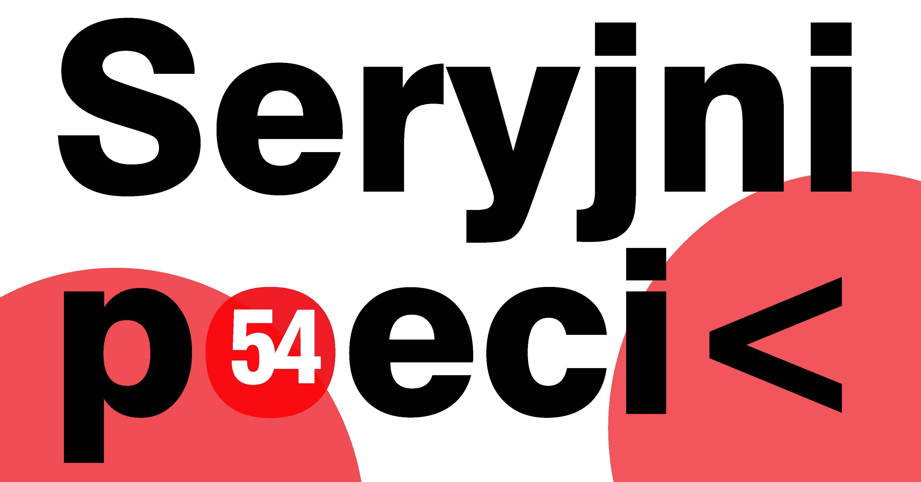 Seryjni_54