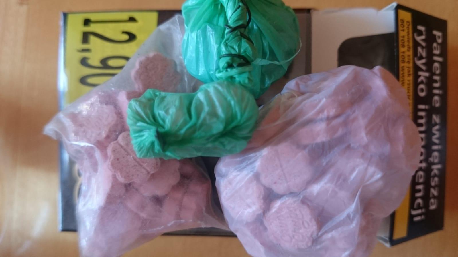 narkotyki - http://www.wielkopolska.policja.gov.pl