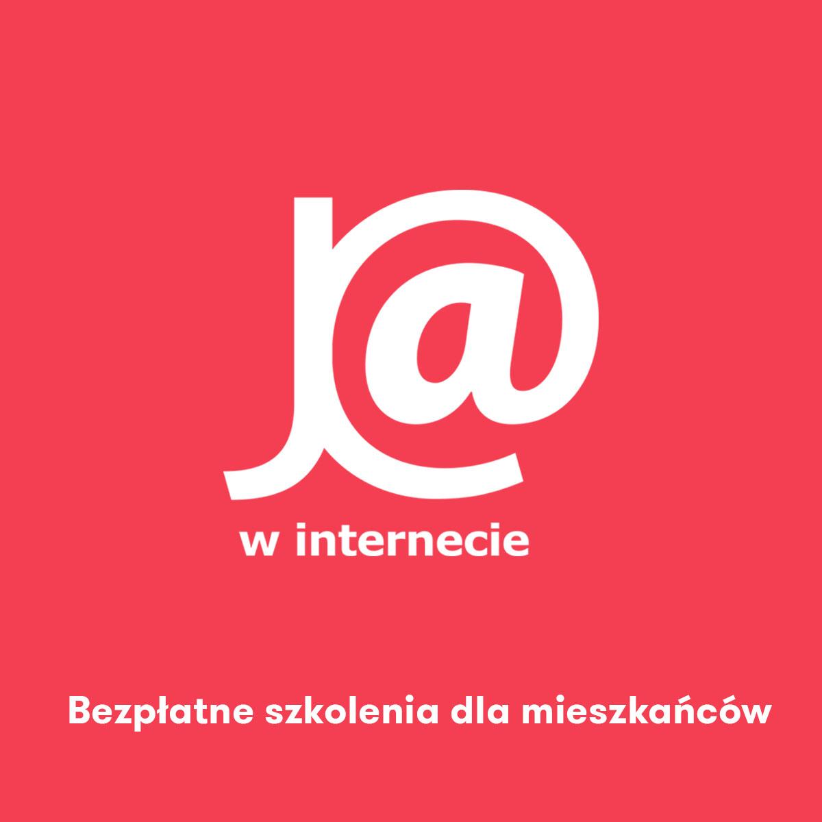 internet - Fundacja Legalna Kultura