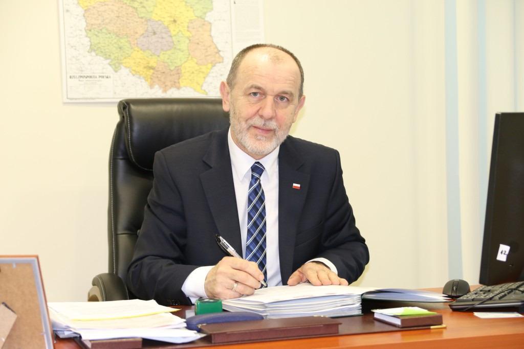 jan mosiński - janmosinski.com