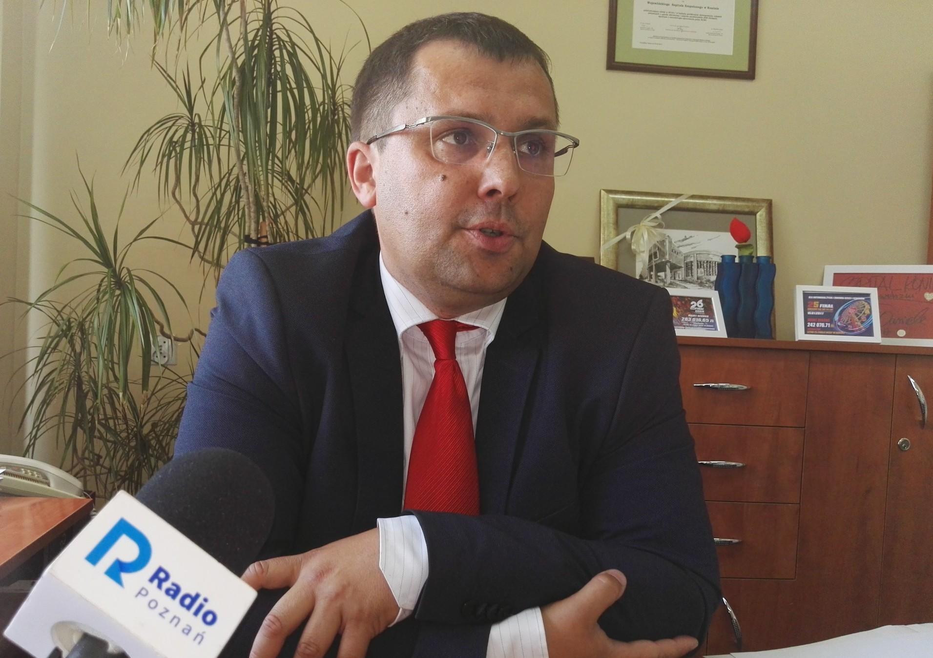 Leszek Sobieski - Sławomir Zasadzki
