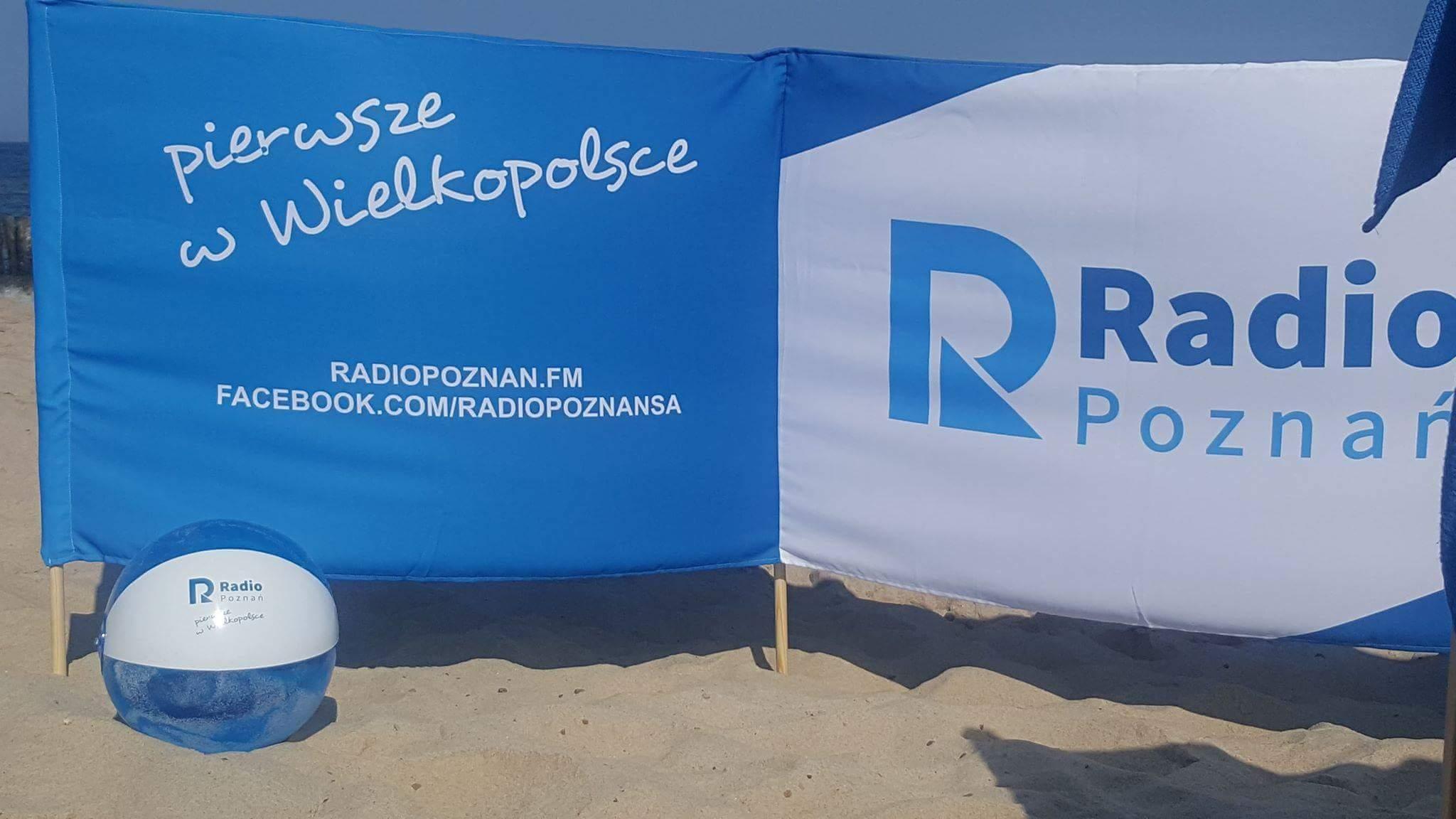 received_1041626752673076 - Radio Poznań