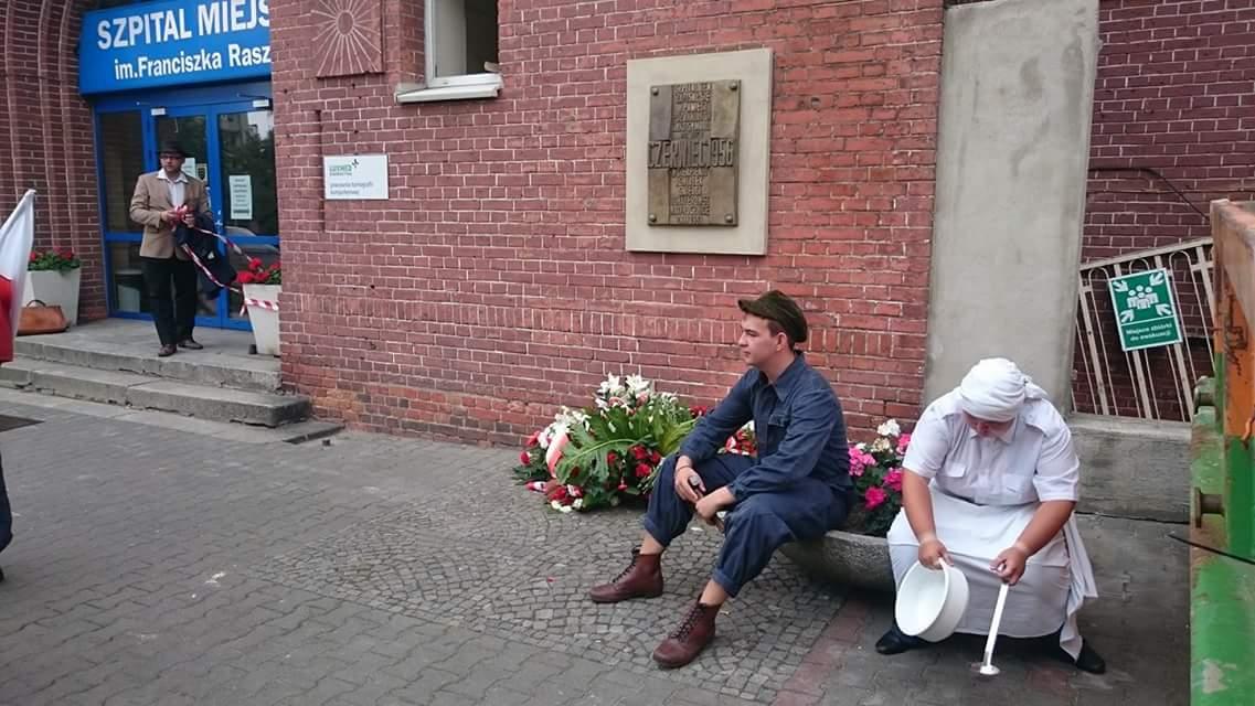 bimba - Fundacja Kochania Poznania