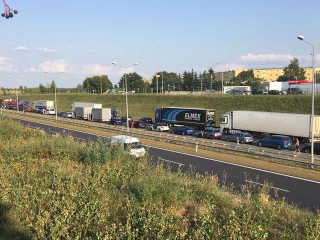 autostrada2 - Jacek Butlewski