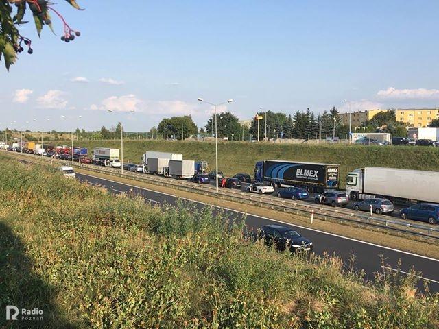 autostradajacekbutlewski - Jacek Butlewski
