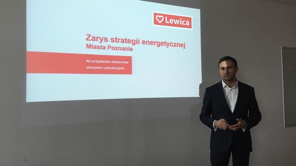 lewandowski konferencja - Piotr Jaśkowiak