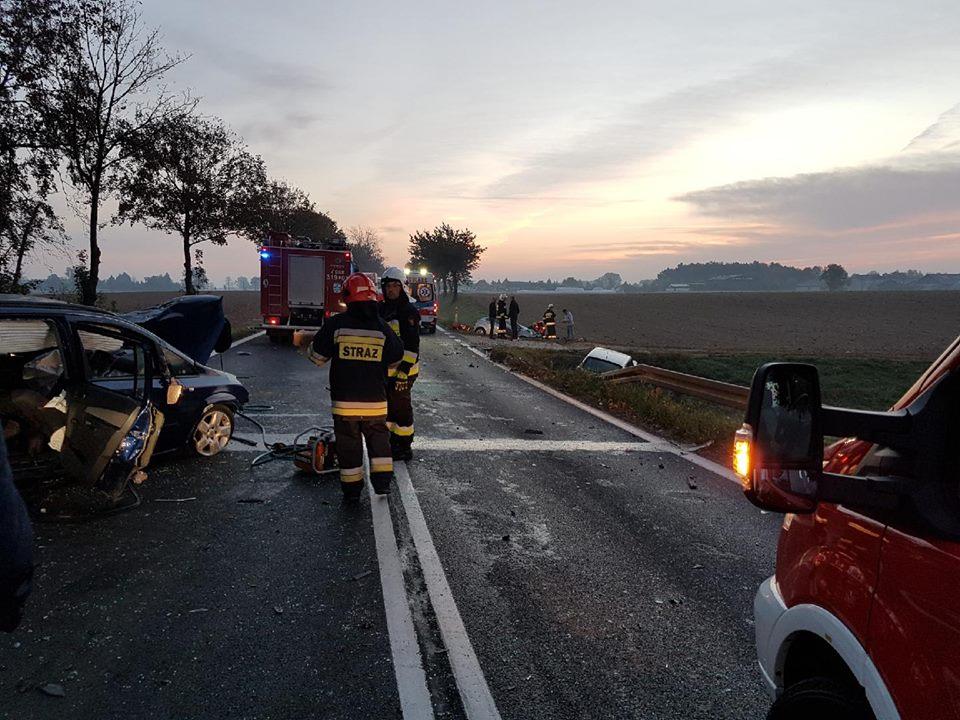 wypadek-Buk - Nasz Głos Poznański