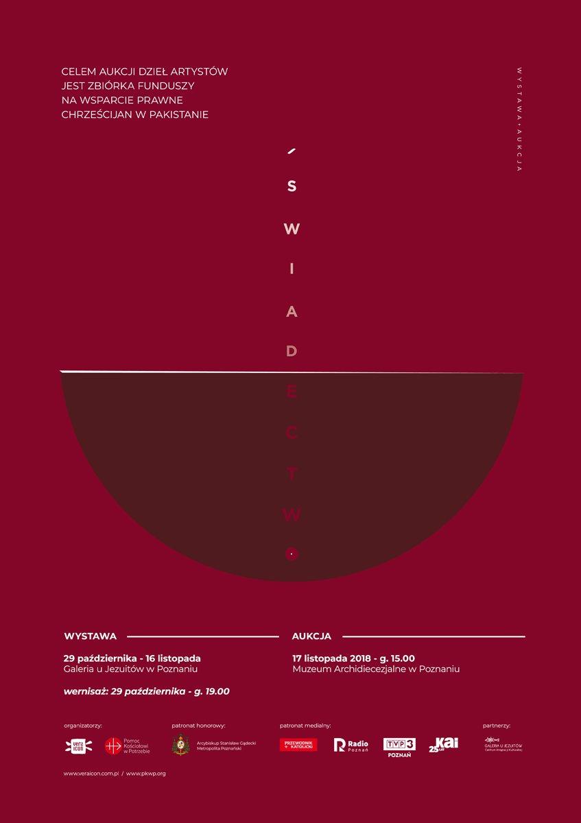 plakat-a3 - Materiały prasowe