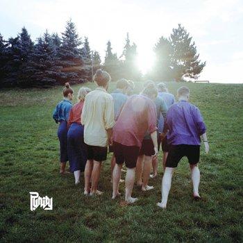P.Unity - Pulp