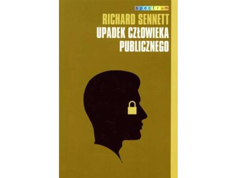 richard sennett - Wydawnictwo Muza