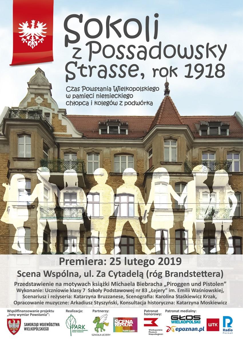 PARK-SokoliPossadovskyStrasse-plakatA2 (1) - Materiały prasowe