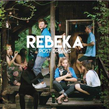rebeka-post-dreams.jpg