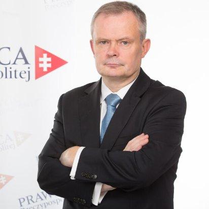 Bogusław Kiernicki - Bogusław Kiernicki, Twitter