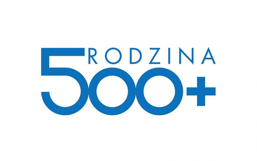 program 500 plus + - www.gdansk.uw.gov.pl