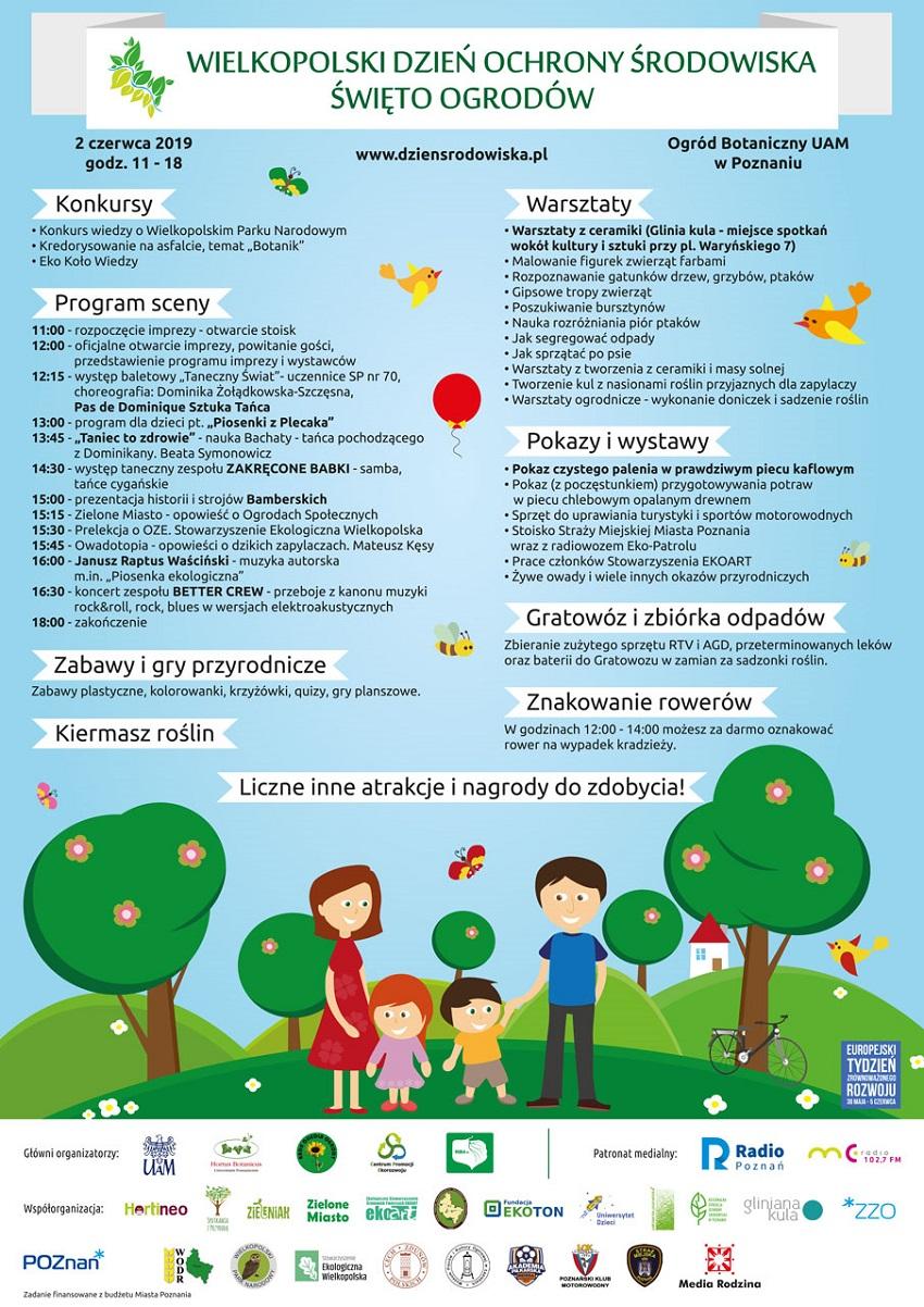 WDOŚ-2019-plakat-v5 - Materiały prasowe