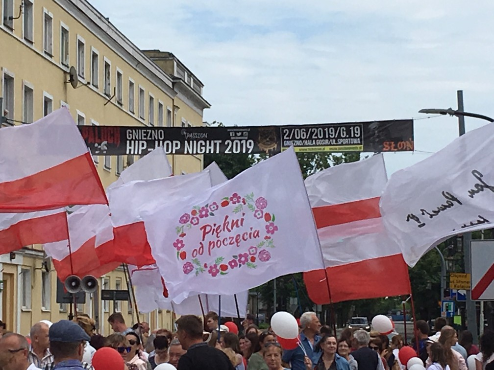 Rafał Muniak