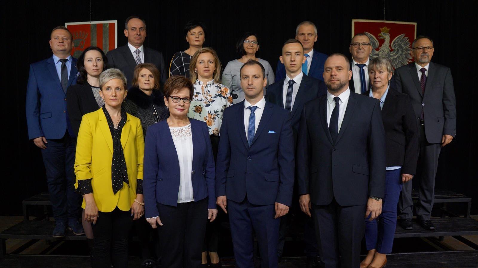 radni gminy lipno - www.lipno.pl