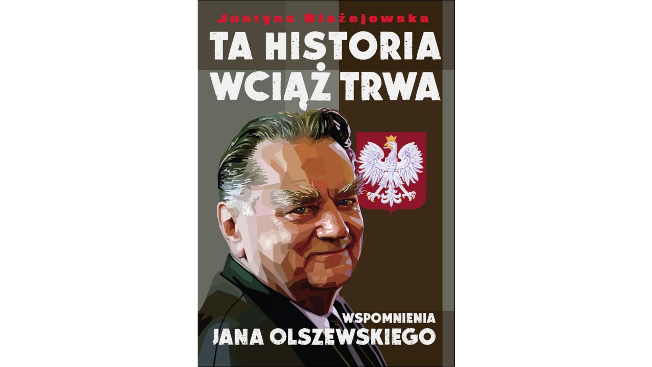 olszewski - Wydawnictwo ZYSK I S-KA