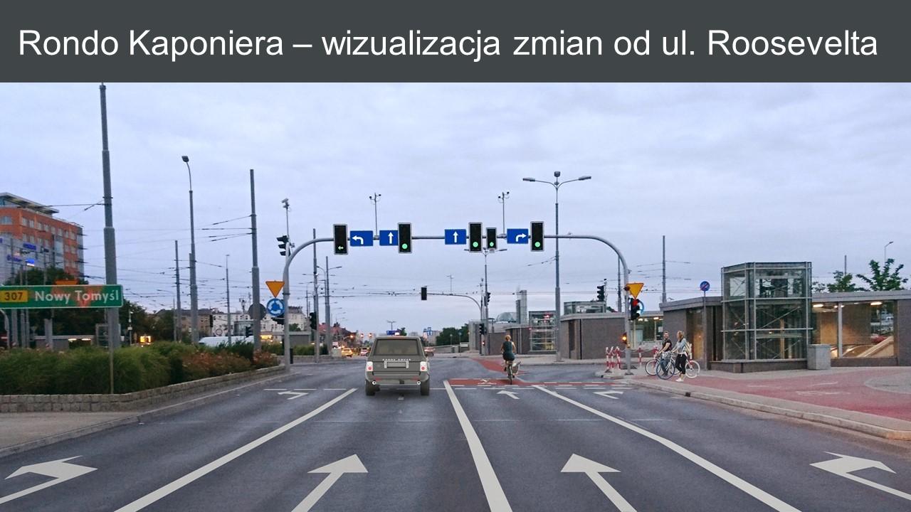 zdm.poznan.pl