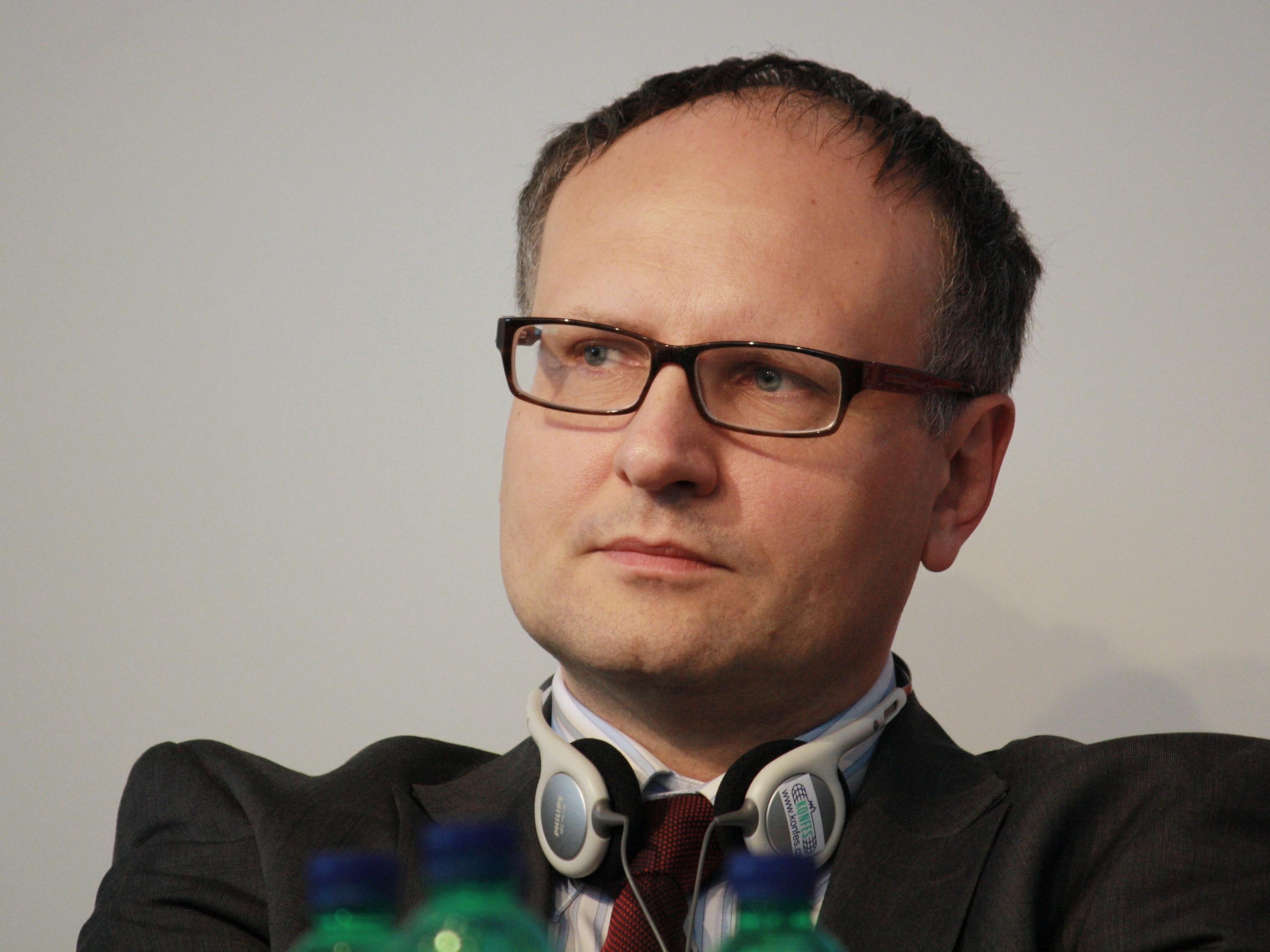 paweł lisicki  - By Matěj Baťha - Praca własna, CC BY-SA 3.0, https://commons.wikimedia.org/w/index.php?curid=10369617