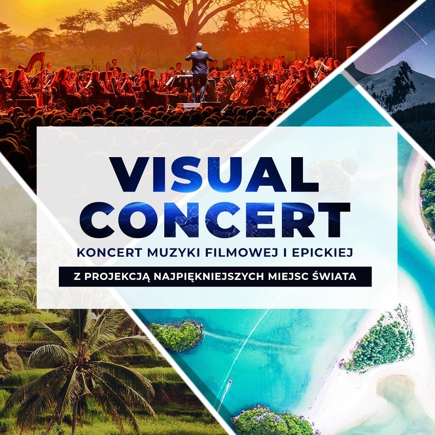 visual-fb-1080 - Materiały prasowe