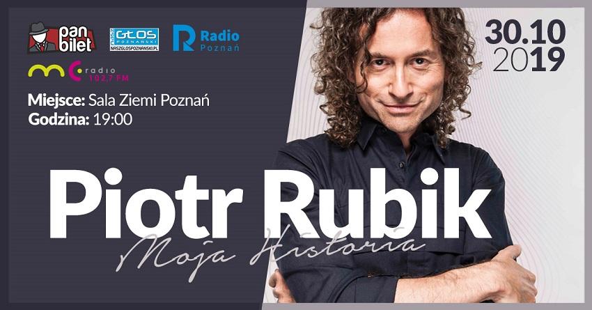 rubik_event_fb-3 - Materiały prasowe