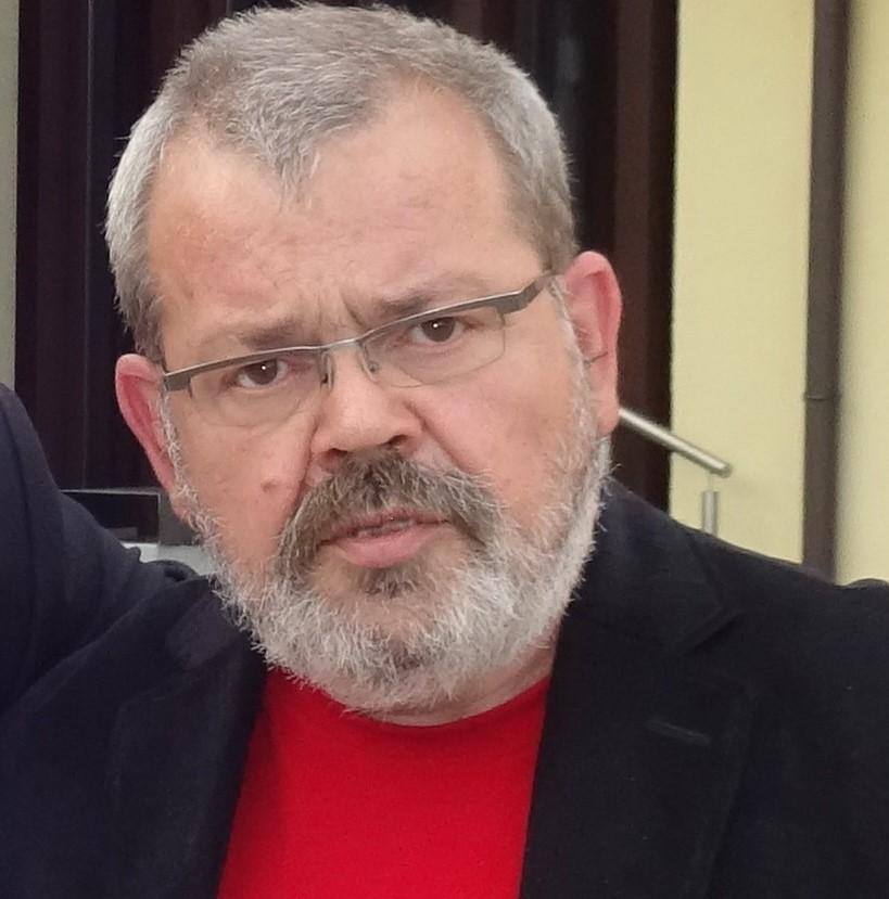 Aleksander Nalaskowski - Wikipedia