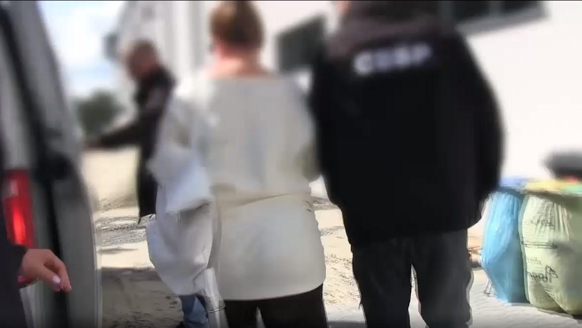 marzena sarapata prezes wisły kraków - cbsp.policja.pl