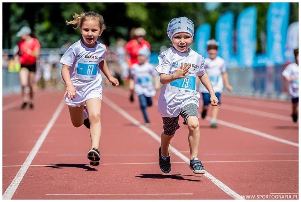 1mila bieg - sportfotografia.pl