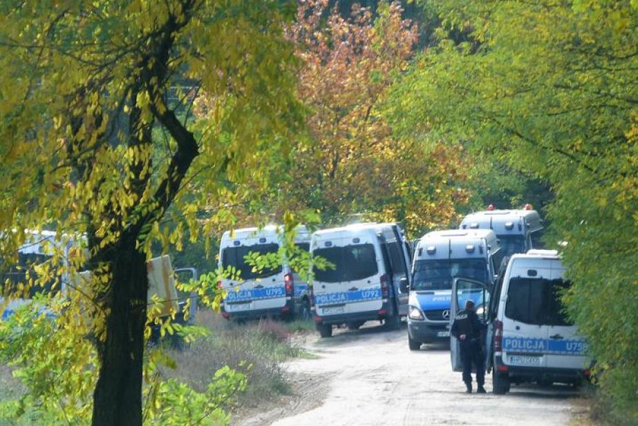 poszukiwany międzychód policja - Dariusz Wawrzyniak - wiescimiedzychodzkie.pl