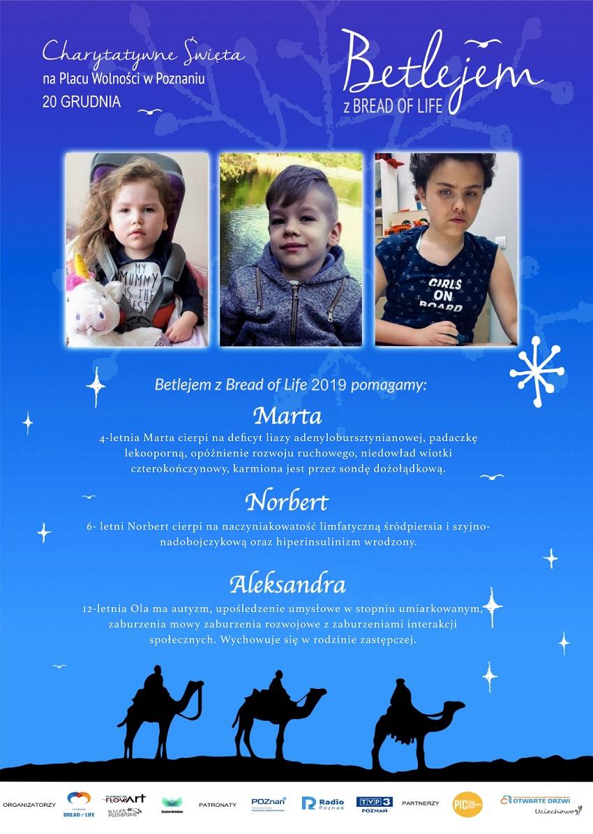 poster a 2019_Fotor - Materiały prasowe