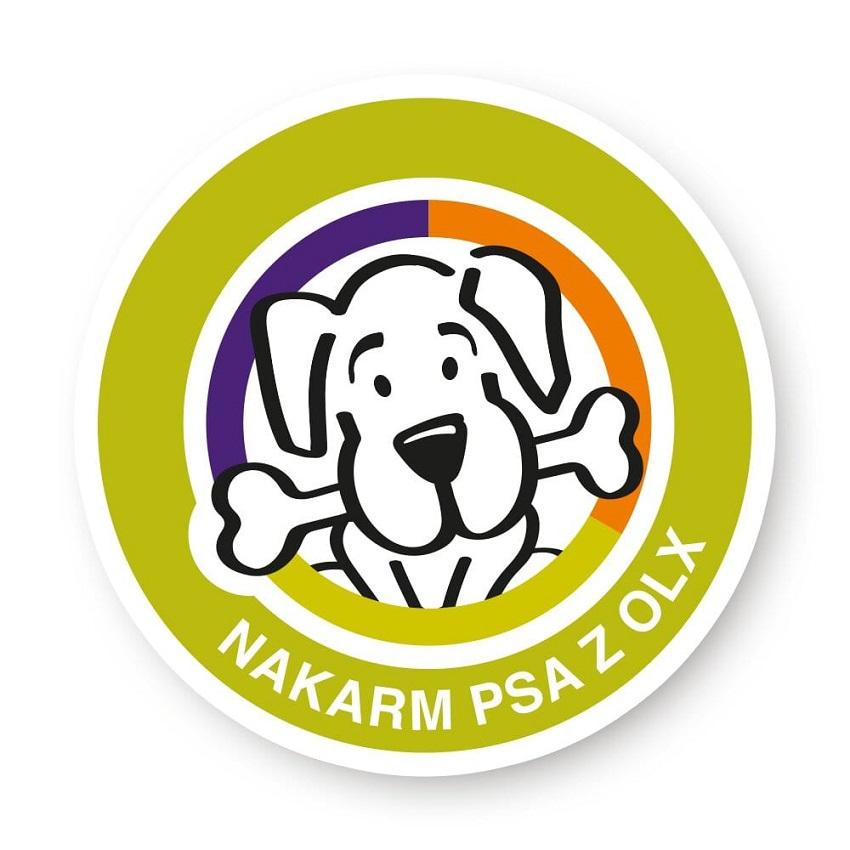 Logo akcji - Materiały prasowe
