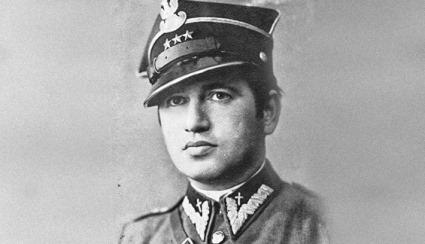 Niezłomny ks. Rudolf Marszałek - Archiwum