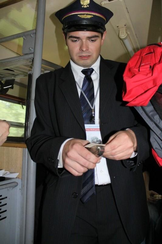 Grzegorz Maciejewski