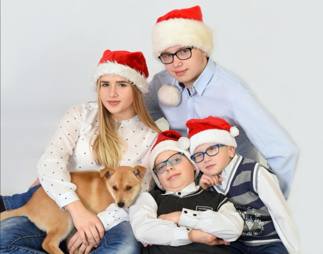 pomoc dla dzieci beat lewicy  - www.zostananiolem.pl