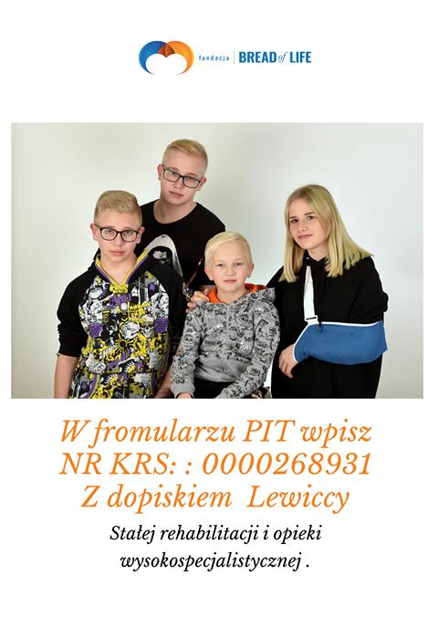 www.zostananiolem.pl