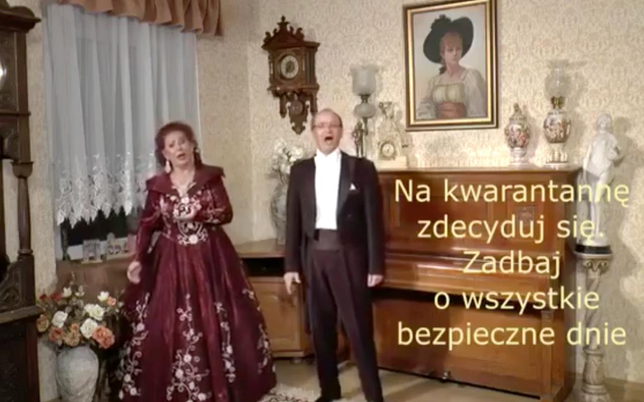 ujda jankiewicz - Facebook