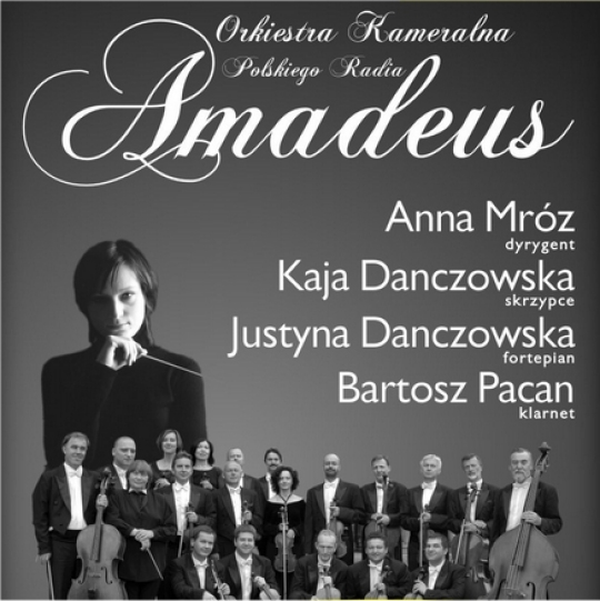 amadeus_plakat