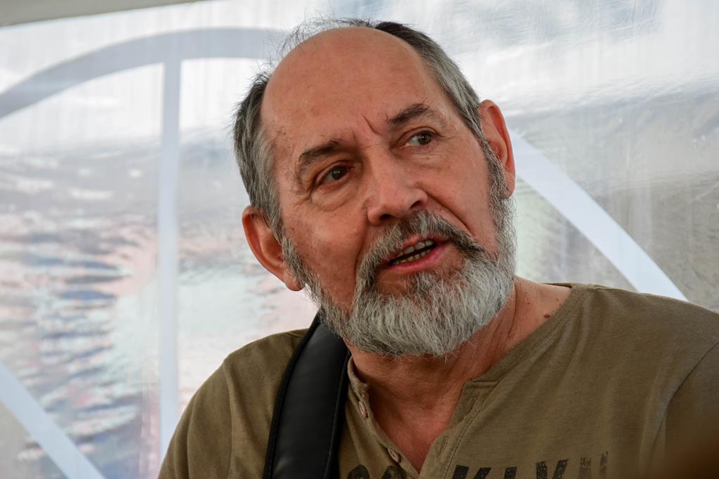 Andrzej Wierdak
