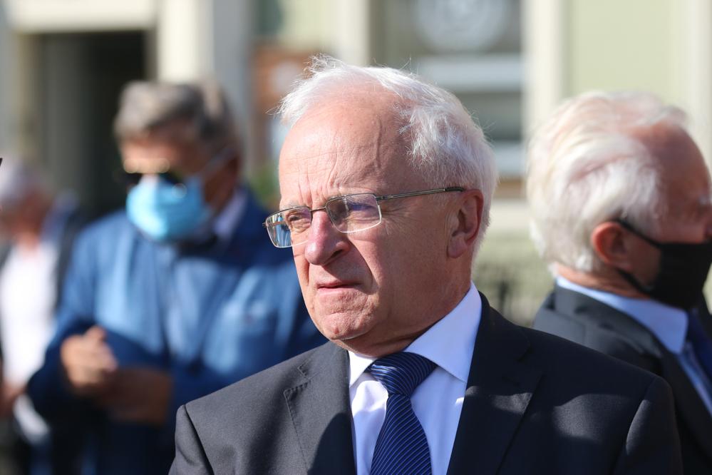 Leon Bielewicz
