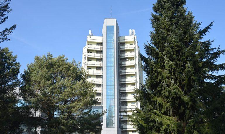 szpital mswia poznań - www.szpitalmswia.poznan.pl