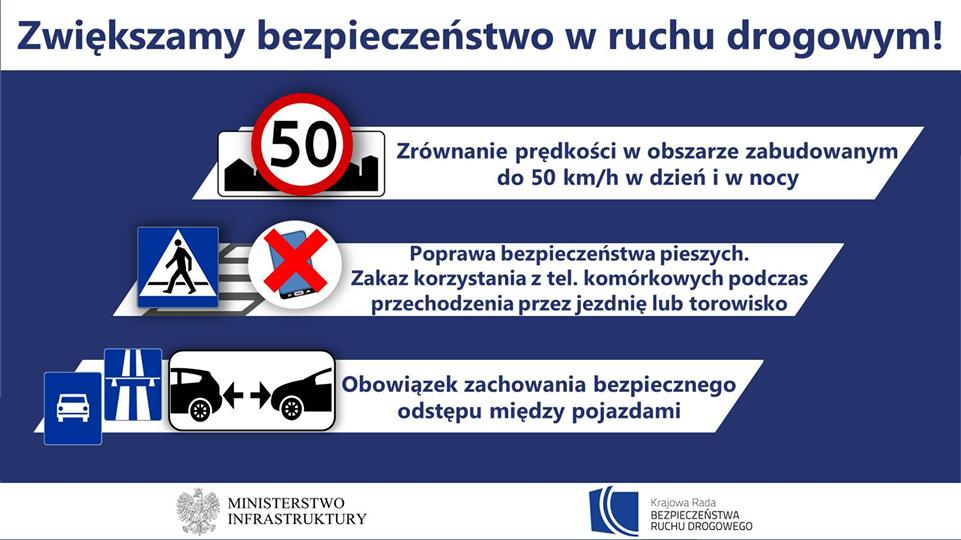 gov.pl