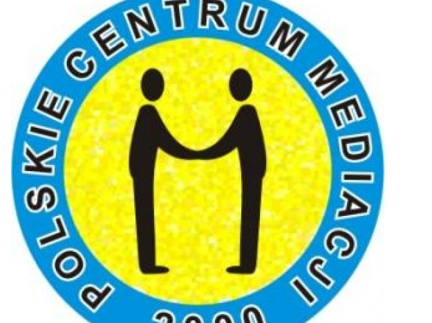 Mediacje - centrum - PCM
