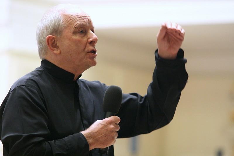 Antoni Hoffmann