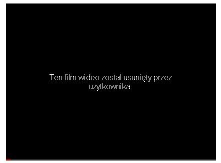 darmowy film Ja, Olga Hepnarova Já, Olga Hepnarová 2016